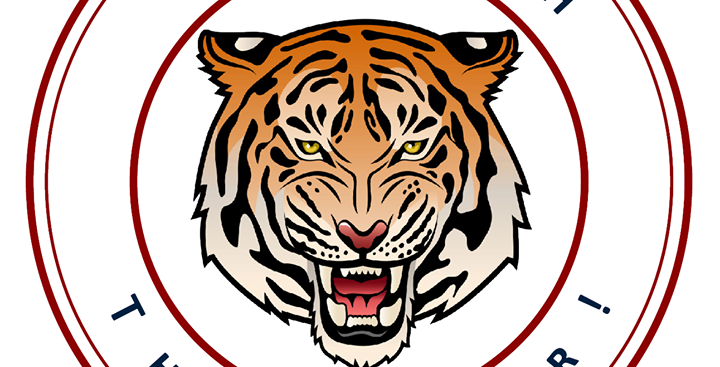 Unleash the Tiger updated their profile picture