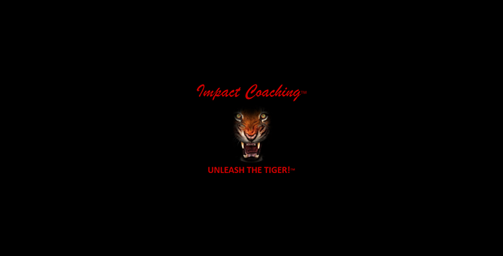 Unleash the Tiger updated their cover photo